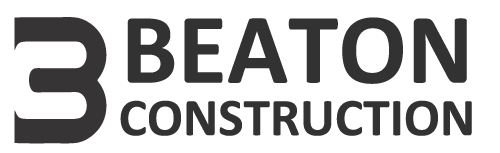 Beaton Construction