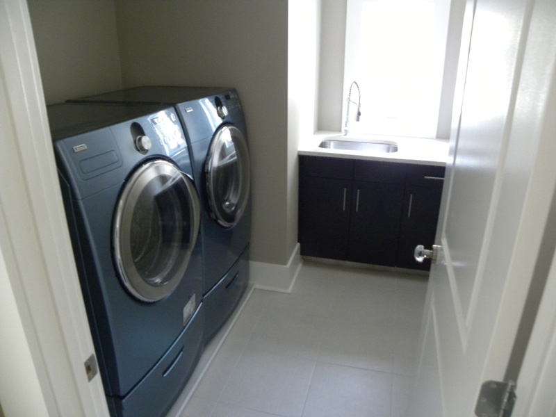 Handsart-Laundry-Room