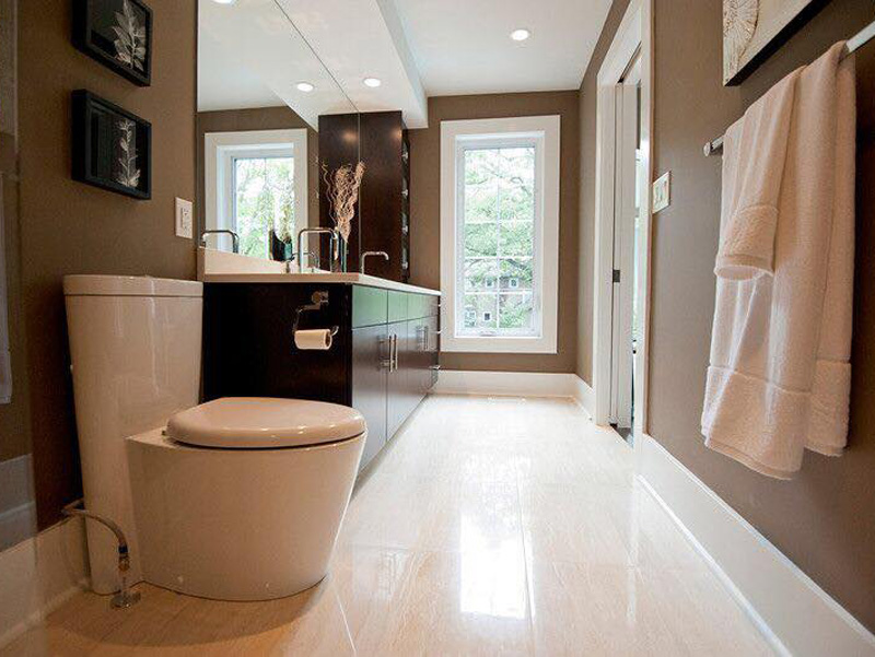 Handsart-Master-Bathroom